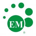 logotypu  EM_sredni