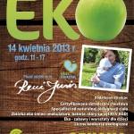 go_eko_plakat_b1_032013_p04