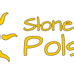 ICPPC_logo_słoneczna polska