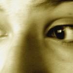 ocze odwrócone
