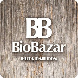 biobazar inne
