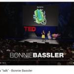 bonnie Basser