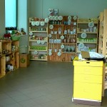 sklep w Lublinie