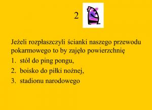 quizz 2