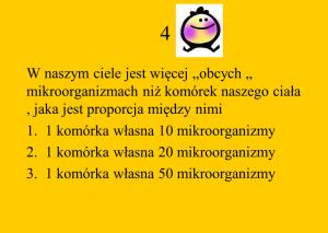 quizz 4