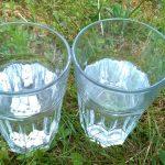 2 szklanki 2