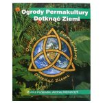 ogrody-permakulturowe