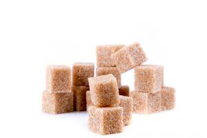 brown-cane-sugar-cubes-1462970481pwx